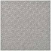 dotti anti slip tiles non slip floor tiles direct tile warehouse