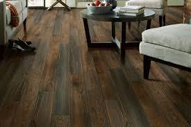 pet friendly flooring