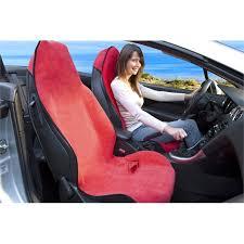 couverture siege voiture couvre siège éponge pour siège avant norauto fr