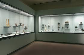 Asian Art Museum George Sexton Associates