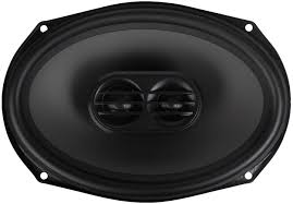 100 Best Truck Speakers Upgrading Your Car Audio System By Replacing Stock MTX