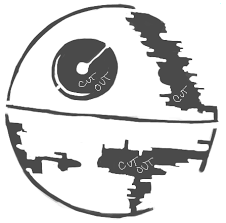 Easy Tardis Pumpkin Stencil by The 17 Best Pumpkin Carving Templates For A Geeky Halloween
