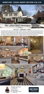 100 Em2 Design Latham1651EM2 Hall Hunter Realtors