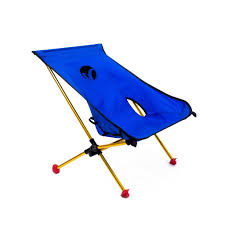 MÜLIBEX® | Multi-Use Adaptable Light Gear Stretch Spandex Folding Chair Cover Emerald Green Urpro Portable For Hikcamping Hunting Watching Soccer Games Fishing Pnic Bbq Light Weight Camping Amazoncom Boundary Life Seat Best From Comfortable Visit North Alabama On Twitter Stop By And See Us At The Inoutdoor Bungee Chairs Of 2019 Review Guide Zimtown Bpack Beach Blue Solid Cstruction New Lweight Tripod Stool Seats Travel Slacker Outdoors Pocket Buy Alinium Chair Foldedoutdoor Product Get Eurohike Peak Affordable Price In Pakistan Outdoor W Beverage Holder Nwt Travelchair 20 Ultimate Camp Wbackrest