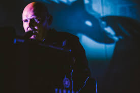 The Smashing Pumpkins Oceania Live In Nyc by William Patrick Corgan Played 2 Nights Murmrr Theatre Pics