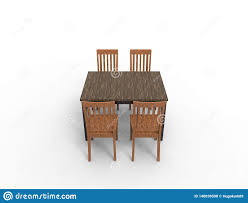 3D Rendering Of A Wooden Dinner Table With 4 Chairs Stock ... Lexington 5piece Ding Set With Round Table And 4 Mission Back Chairs How To Refinish A Room Hgtv Vonhaus Rustic Modern Industrial Design Seater Wooden Effect Dinner 5 Piece Fniture Dinner Table Chairs In Good Cdition Price Ruced Forever Rectangle Shape Chair 1 Green Marble Ebay Sponsored Us Home Bedroom Living Room Kids Gaming Wood Centerpieces And Ideas Dimeions Tables Plastic Gumtree Inch Why Small Ding Is Premium Choice Blogbeen Contemporary Co 101681