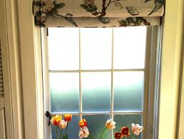 Jcpenney Curtains For Bay Window by Curtains Bay Window Curtain Rods Jcpenney Wonderful Jcpenney