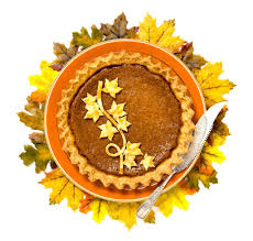 Keeping Pumpkin Pie From Cracking by Pie Tricks 10 Tips For Perfecting Your Homemade Pie U2013 Orange