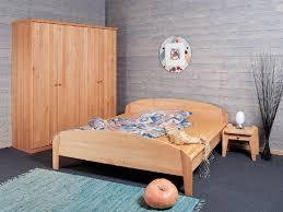 massivholz schlafzimmerprogramm azs erle möbelschmiede