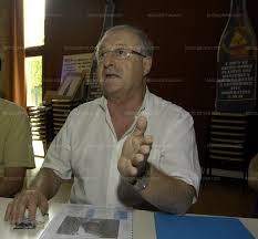 chambre d agriculture de vaucluse orange retour sur le parcours du président de la chambre d agriculture