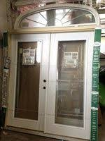 Menards Vinyl Patio Doors by French Doors To Screened Porches Best French Patio Doors Ideas