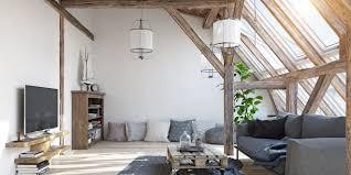 modern und alt kombinieren kreutz landhaus magazin