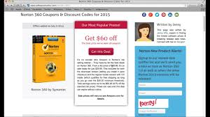 Norton 360 Canada Coupon Code Norton Security Deluxe Dvd Retail Pack 5 Devices 360 Canada Coupon Code Midnight Delivery Promo Discount Cluedupp 2019 Crack With Key Coupon Code Free Upto 61 Off Antivirus Best Promo New Look June 2018 Deals On Vespa Scooters Security Customer Service Swiss Chalet Coupons No Need 90 Day Trial Student Discntcoupons Up To 75 Get Windows 10 Office2019 More Licenses On Premium 5devices15month Digital Protect Your Computer In 20 With Kaspersky And