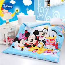 Queen Size Minnie Mouse Bedding by Popular Minnie Mouse Queen Buy Cheap Minnie Mouse Queen Lots From