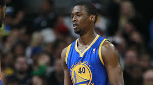 Bulls Could Aggressively Target Harrison Barnes In Upcoming Free ... What Should The Golden State Warriors Do With Harrison Barnes Of Dallas Mavericks Chances Returning To Agree Free Agent Contract Sicom Andrew Bogut Land For All Roads Lead To Ames Nba 2k17 Mygm Ep1 Trade Out At Least 3 Games 5 Free Agents That Make More Sense Than Wasting Money On Is Ruing Best Lineup Sbnationcom Says Decision Leave Was More So Rumors Move Struggle Extension Talks And Seeing