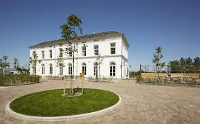 week end chambre d hotes chambre d hote cotignac week end breaks my boutique hotels e orgel