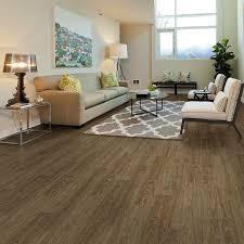 Easy Grip Strip Flooring by 7 Best Allure Resilient Flooring Images On Pinterest