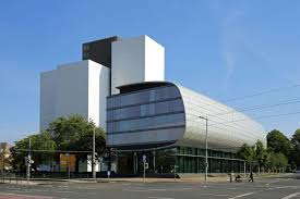 100 Architectural Modern Architecture Contemporary Buildings Leipzig Region