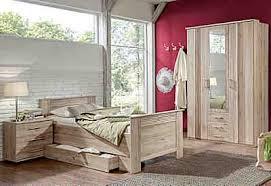 komplettschlafzimmer schlafzimmer sets kaufen komplettes