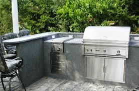 kitchen countertops garden state soapstone