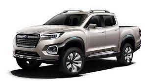 2019 Subaru Pickup Truck Changes, Concept Design, Price, Release Date 2018 Subaru Pickup Truck Beautiful Ptoshop New Kia Mohave Photo Booth Killer 1967 360 So Small It Fits In A Pickup Car Modification The Support And Push Truck Its Cool 1983 Brat Gl For Sale Near Alsip Illinois 60803 Classics 2019 Subaru Viziv New Cars Buy Impreza Pickup With Added Turbo Takes On Bonkers Restored 1978 Dl Standard Cab 2door 16l Hyundai Wont Confirm Santa Cruz Production Two Years After Concept Scoop Mercedes Could Be Forming Under This Nissan 2017 Outback A Monument To Success On Wheels Groovecar