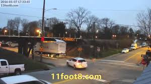Fast Forward 2 - Extended Footage Of 11foot8 Crash 102 - YouTube 11815 Nj Turnpike I95 Crash Black Ice Trailer Flip Youtube Funny Truck Accident In India Youtube Intended For 2018 Top Crashes Accidents Wrecks Truck Crash Compilation Semi Trucks Driving Fails Car Crashes In Fail Compilation 2016 Failarmy Motorcycle Tourist Bus Crash Kills 20 In Turkey Original Hd Version Cows Fall Out Of Must See Incredible On 73 Toll Road Leaves 1 Dead Caltrans Worker Gallery On Videos Coloring Page Kids Dash Cam Passenger Ejected From Flipping Car Hror Brazil Beamng Drive Test Mod Pack Cars Pickupfs