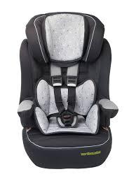 siege auto groupe 1 2 3 nania prudence avec les sièges low cost le point sur les modèles à