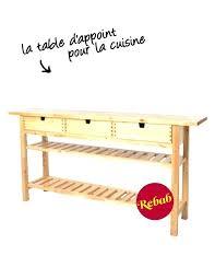 meubles d appoint cuisine meuble d appoint de cuisine ikea meuble d appoint meuble d appoint