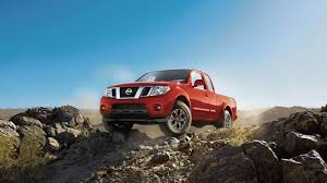 New Nissan Frontier Finally Confirmed - The Drive 2019 Nissan Frontier Truck Versions Specs Usa Model Research In Saco Me Bill Dodge Lufkin Tx Loving New Finally Confirmed The Drive Used 2017 For Sale Anchorage Ak Flagstaff Az 2013 2wd Crew Cab Swb Automatic Sv At Gear 198004 Diamond Series Full Width Black Xtreme Grille Guard Extreme Grill Guards Nissanfrontrtruckarecapcxsiestopper Suburban Toppers Morries Brooklyn Park Coggin The Avenues