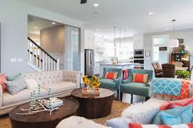 American Furniture Warehouse Pueblo Co Decorations Ideas Inspiring