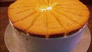 käsesahne torte für diabetiker