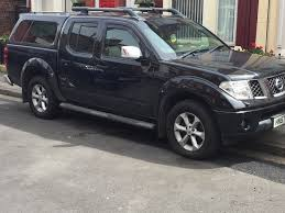 For Sale: Nissan Navara Aventura Dci 57 Plate - Buy And Sell Items ... Fs Nc Sr20det Hardbody Truck Nissan Forum Red Hardbody Pic For Rendering Infamous Pro4x W Calmini 2 Kit And 35 Tires Titan Xd Monster Truck Camper My 1987 Xe Pirate4x4com 4x4 Offroad Lovely Mount Hi Lift Jack On Utilitrack Forum Enthill Van Or Which Is Best Why Motorelated Motocross Nissan Rogue Sport Tschreiberus For Sale Elenigmadesapo Pictures W Leveling Kit Tunfs The Ultimate 2000 2wd Needs Suggestions Frontier