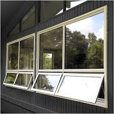 Awning Type Windows Caurora.com Just All About Windows And Doors Single Opening Awning Windows Type Horizontal Pattern Open Vent Cnection For S Patent Window Hinge Which Type Of Awning Should I Choose The Glass Room Company Awnings Us2990039 Cnection For Windows Impact Be Images On Shop At Lowescom Can You Release To Clean Patio Semi Cassette Canopy In Philippines Buy