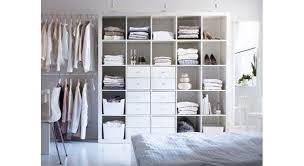 petit dressing chambre 7 conseils pour une chambre d amis pratique et accueillante
