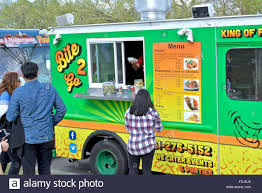 Tourists Get Food From The Food Trucks In Washington DC At The Stock ... The Batman Universe Warner Bros Food Trucks In New York Washington Dc Usa July 3 2017 Stock Photo 100 Legal Protection Dc Use Social Media As An Essential Marketing Tool May 19 2016 Royalty Free 468909344 Regs Would Limit In Dtown Huffpost And Museums Style Youtube Tim Carney To Protect Restaurants May Curb Food Trucks Study Is One Of Most Difficult Places To Operate A Truck Donor Hal Farragut Square 17th Street Nw Tokyo City Roaming Hunger