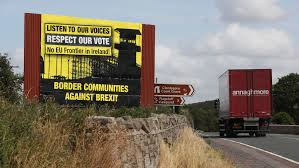 Why Ireland's Border Is Brexit's Intractable Puzzle: QuickTake ... Bangshiftcom 1978 Dodge Power Wagon Tow Truck Uber Self Driving Trucks Now Deliver In Arizona Moby Lube Mobile Oil Change Service Eastern Pa And Nj Campers Inn Rv Home Facebook Naked Man Jumps Onto Moving Near Dulles Airport Nbc4 Washington 4 Important Things To Consider When Renting A Movingcom Brian Oneill The Bloomfield Bridge Taverns Legacy Of Welcoming Locations Trucknstuff Americas Bestselling Cars Are Built On Lies Rise Small Truck Big Service Obama Staff Advise Trump The First Days At White House Time How Buy Government Surplus Army Or Humvee Dirt Every