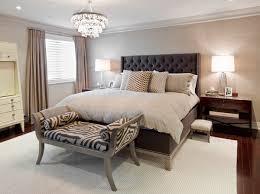 Captivating 50 Master Bedroom Designs Uk Inspiration Of Victorian The