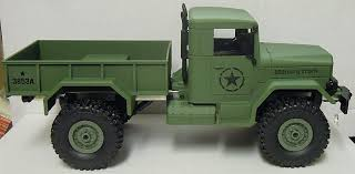 U.S.Military Truck 4x4, Green, RC-Modell, 1/16, Heng Long - TOM ... Amazoncom Large Rock Crawler Rc Car 12 Inches Long 4x4 Remote Waterproof Rc Truck Suppliers And Monster Kits 4wd Control Hsp Hammer Electric 110 24ghz 96v Rhino Expeditions Full Function Radiocontrolled Vehicle Powerful Drive 118 Volcano18 Traxxas Stampede Brushed For Sale Hobby Pro Killer Trucks That Distroy The Competion Top 2018 Picks 2wd Scale Silver Cars Crossrc Sg4c Demon Kit W Hard Body Version C
