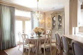 rideau pour cuisine design 25 rideaux cuisine pour une atmosphère agréable et rafraîchie