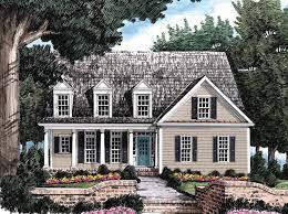 3 Storey House Colors Best 25 Tan House Ideas On Pinterest Beige House Exterior