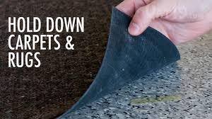 Super Glue On Carpet by Joe U0027s Sticky Stuff 20 Foot Roll Of Aggressive Pressure Sensitive