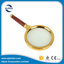 Magnifier Lamp 10x Magnification by 10x Magnifying Glass Prices 10x Magnifying Glass Prices Suppliers