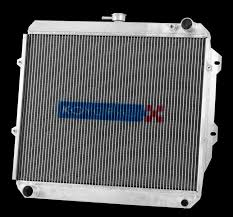PRODUCT GUIDE: Koyorad 22RE Toyota Trucks Radiator   Japanese ... 1995 Ford F800 Stock 50634 Radiators Tpi Dewitts 1139018a Direct Fit Radiator Chevy C10 Truck Suburban Df Blue Front Closeup With Grille And Headlights Bus Sydney Granville Merrylands Motoradco Yellow Photo 2701613 Alamy Frostbite Alinum Ls Swap 3 Row 731987 Chevygmc Car Ford Motor Company Pickup Truck Jeep Png Freightliner M2 106 Business Class Thomas Saftliner High Quality New Car Row Alinum Truck Radiator 1966 1979 For York Repair Opening Hours 14 Holland Dr Bolton On Man Assembly 816116050 Buy