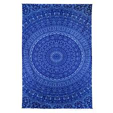 Trippy Bed Sets by Hippie Bedding U0026 Tapestries At Discount Prices From The Hippie Shop