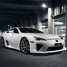 388 best Lexus images on Pinterest