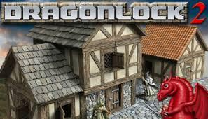 3d Dungeon Tiles Kickstarter by Kickstarter Watch Dragonlock 28mm Scale Dungeon Gaming Terrain