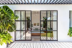 100 Interior Design In Bali S And Home Decor Magazine On