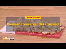 comment cuisiner des crosnes comment conserver des crosnes la quotidienne la suite