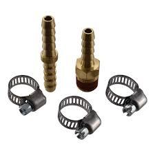 Home Depot Husky Floor Nailer by Husky Air Tool Accessory Kits Air Compressor Parts