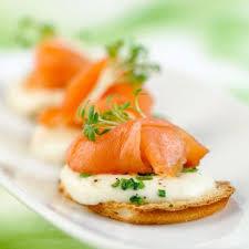 17 parasta ideaa saumon norvege pinterestissä pate à choux
